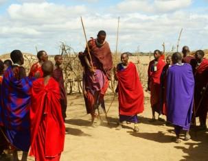 Photo of Mto wa Mbu