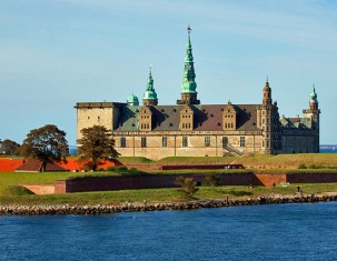 Photo of Helsingor