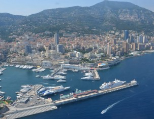 Photo of Monte-Carlo