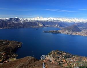 Photo of Lago Maggiore