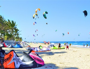 Photo of Cabarete