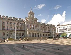Photo of Ferrol