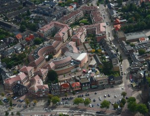 Photo of Valkenswaard