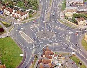 Photo of Swindon