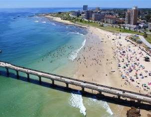 Photo of Port Elizabeth