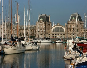 Photo of Ostend