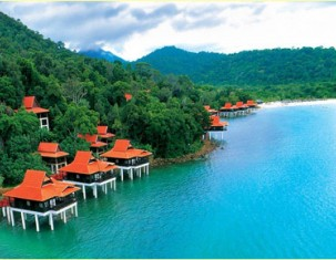 Photo of Langkawit
