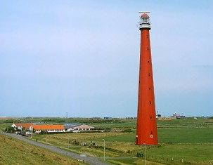 Photo of Den Helder