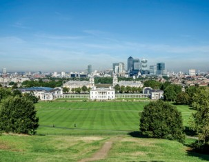 Photo of Greenwich