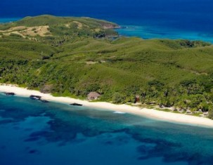 Photo of Yasawa