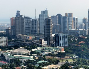 Photo of Mandaluyong