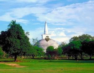 Photo of Kandalama
