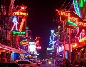 Photo of Pattaya