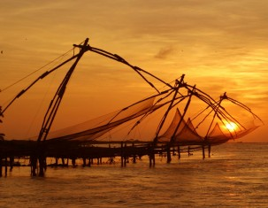 Photo of Cochin