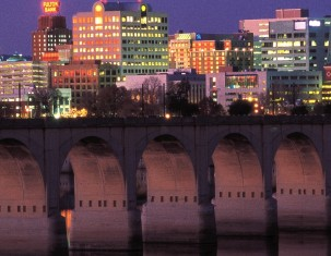Photo of City of Harrisburg