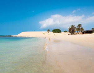 Photo of Boa Vista