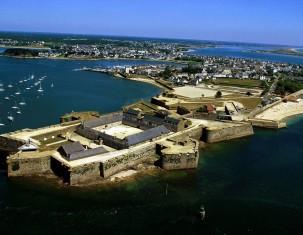 Photo of Lorient