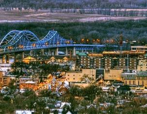 Photo of City of La Crosse