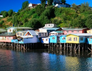 Photo of Ancud