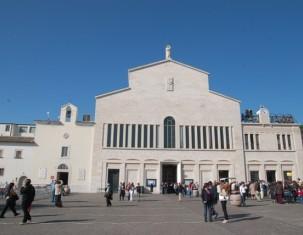 Photo of San Giovanni Rotondo