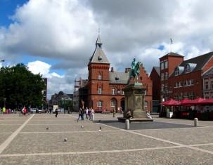 Photo of Esbjerg