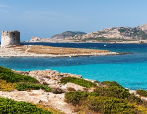 Photo of Olbia