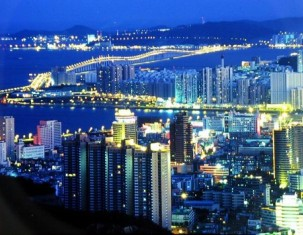Photo of Zhuhai