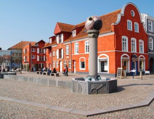 Photo of Aabenraa