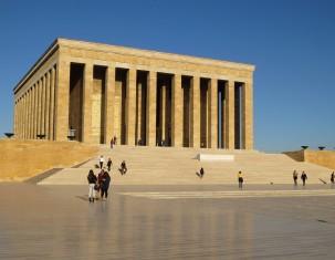 Photo of Ankara
