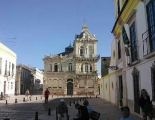 Photo of Cidade Velha
