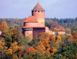 Photo of Sigulda