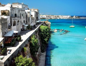 Photo of Otranto