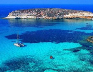 Photo of Lampedusa e Linosa