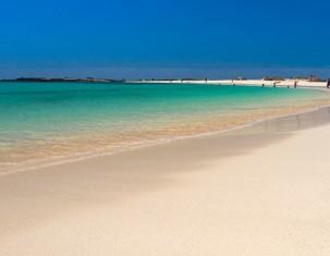 Photo of Fuerteventura