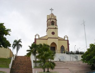 Photo of San Andres de Sotavento
