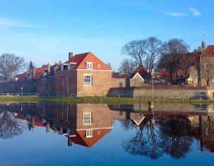 Photo of Harderwijk