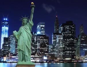 Photo of USA