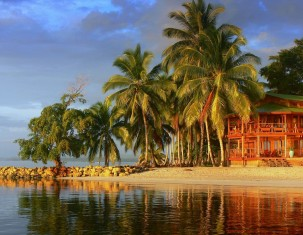 Photo of Bocas del Toro