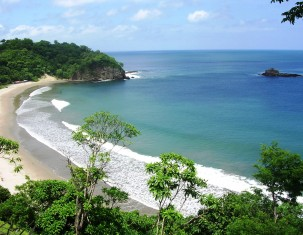 Photo of San Juan del Sur