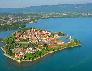 Photo of Lindau (Bodensee)