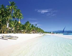 Photo of Boracay