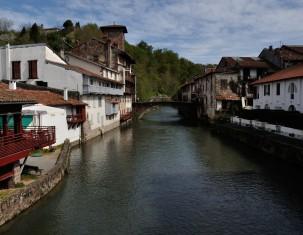 Photo of Saint-Jean-Pied-de-Port