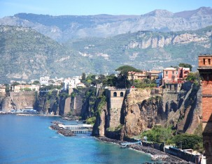 Photo of Sant'Agnello
