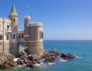 Photo of Viña del Mar