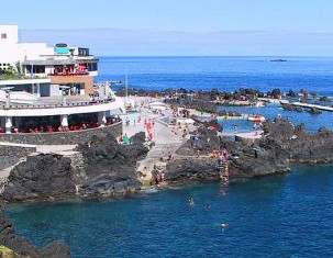 Photo of Porto Moniz