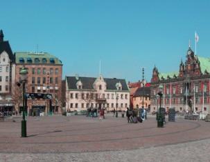Photo of Lund
