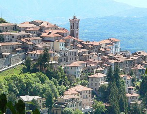 Photo of Varese