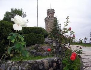 Photo of El Torreon