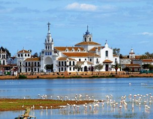 Photo of Huelva
