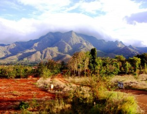 Photo of Morogoro